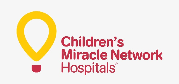 Doug Smith Car Dealerships Support the Children's Miracle Network
