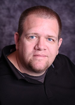 Doug Smith Autoplex >> Doug Smith Parts & Service Staff   Doug Smith Automotive Stores