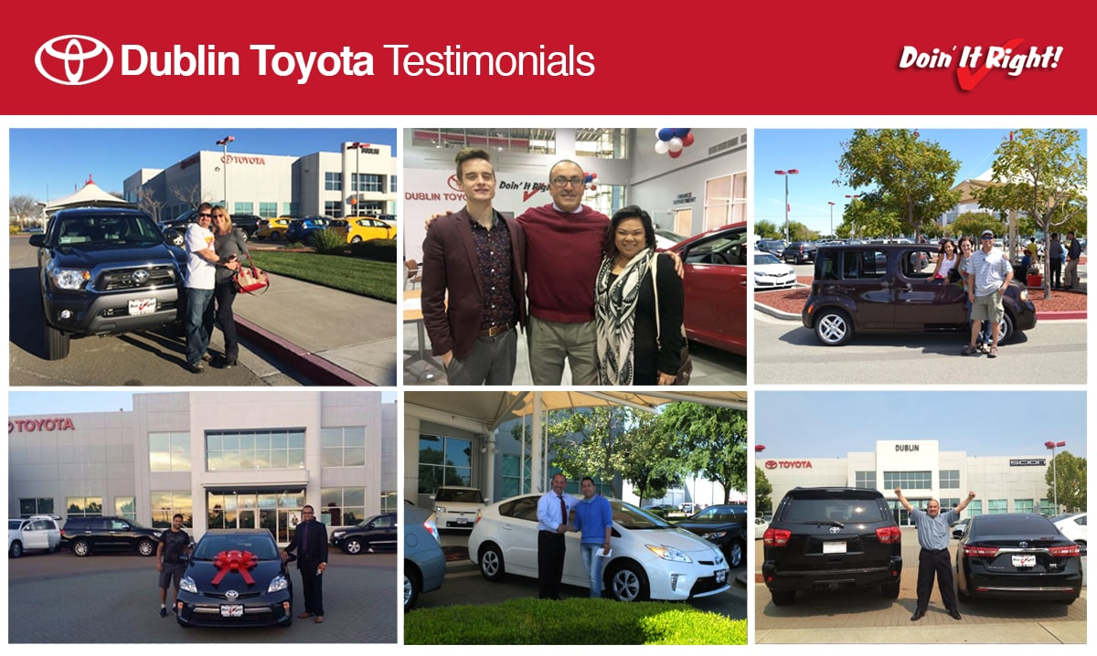 about car htm toyota silver company dealership new spring and history dealer darcars used