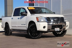 Used 2006 Nissan Titan for sale in near Fremont, CA