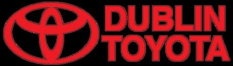 Dublin Toyota