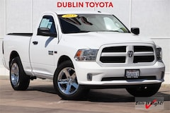 Used 2013 Ram 1500 for sale in near Fremont, CA