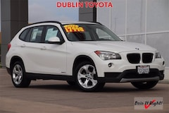 Used 2014 BMW X1 for sale in near Fremont, CA