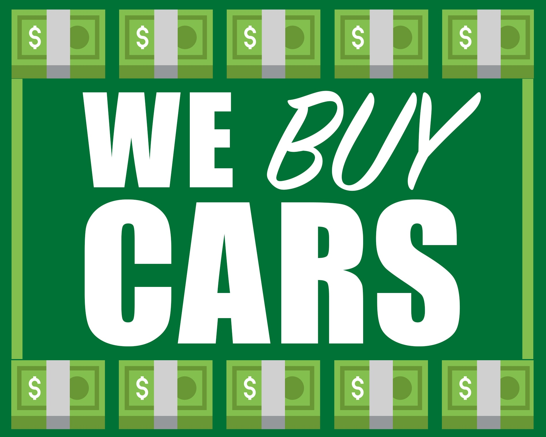Sell My Used Car for Cash near Livermore, CA | Where to Sell a Car