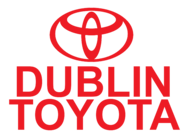 Presidents Day Car Sales 2017 >> New 2017 & 2018 Toyota, Certified & Used Cars | Toyota ...