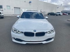 Used 2013 BMW 320i for sale in near Fremont, CA