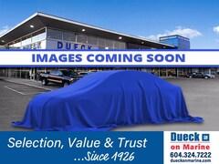2013 Chevrolet Cruze LS Sedan for sale in Vancouver, BC