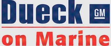 Dueck on Marine