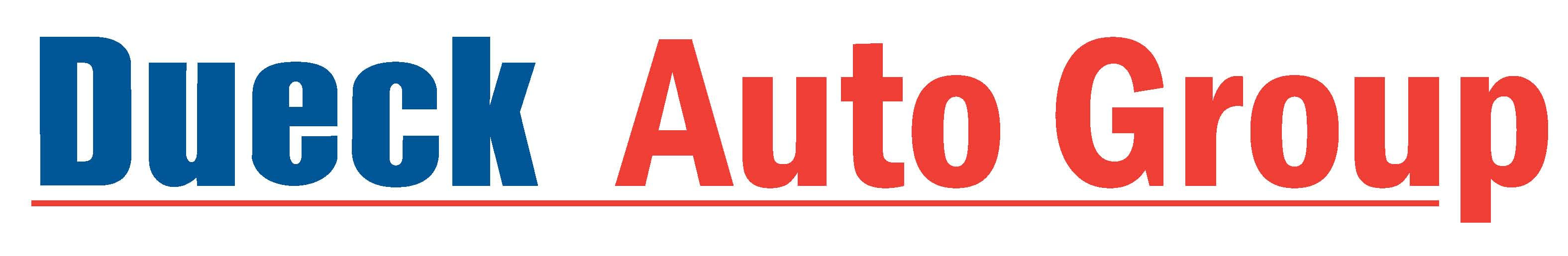 dueckAutoGroup