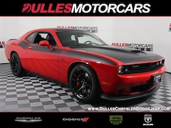 2018 Dodge Challenger R/T 392 Coupe for sale in Leesburg, VA