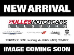 2019 Jeep Cherokee LATITUDE PLUS 4X4 Sport Utility for sale in Leesburg, VA