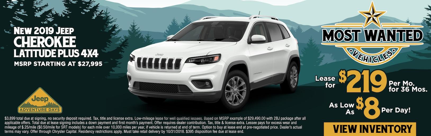 Dulles Chrysler Dodge Jeep Ram   New Chrysler, Dodge, Jeep ...