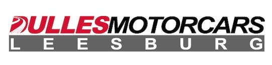Dulles Motorcars Subaru