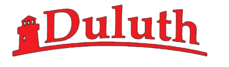 Duluth Dodge Inc