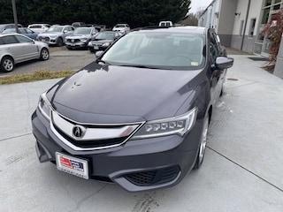 Used 2017 Acura ILX Base Sedan for sale near you in Roanoke, VA