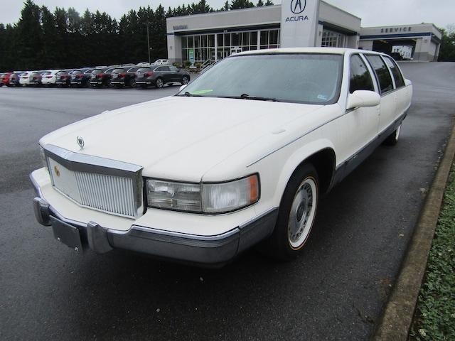 Used Cars Roanoke Va >> Bargain Cars Trucks And Suvs Duncan Acura Roanoke Va