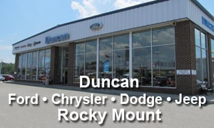 duncan automotive network new acura chrysler dodge ford honda hyundai jeep lincoln. Black Bedroom Furniture Sets. Home Design Ideas