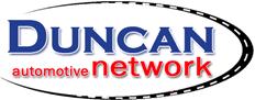 Duncan Automotive Network