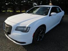 2020 Chrysler 300 S Sedan