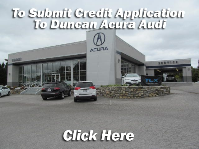 The Duncan Dealerships In Roanoke And Christiansburg ...