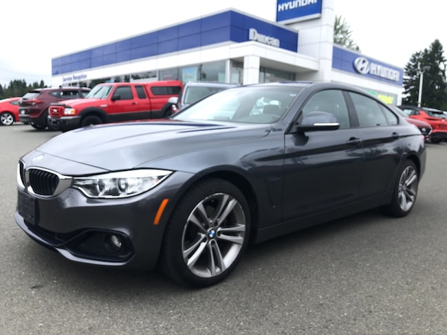 2015 BMW 4 Series GRAN Coupe DYNAMIC_PREF_LABEL_AUTO_USED_DETAILS_INVENTORY_DETAIL1_ALTATTRIBUTEAFTER