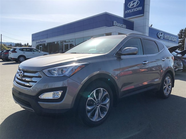 2016 Hyundai Santa Fe Sport 2.0T Limited SUV DYNAMIC_PREF_LABEL_AUTO_USED_DETAILS_INVENTORY_DETAIL1_ALTATTRIBUTEAFTER