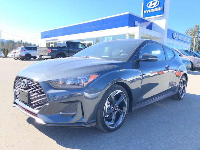 2019 Hyundai Veloster Turbo Tech w/Two-Tone Paint Hatchback DYNAMIC_PREF_LABEL_AUTO_USED_DETAILS_INVENTORY_DETAIL1_ALTATTRIBUTEAFTER