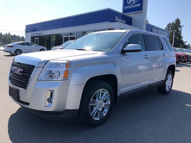 2013 GMC Terrain SLE SUV DYNAMIC_PREF_LABEL_AUTO_USED_DETAILS_INVENTORY_DETAIL1_ALTATTRIBUTEAFTER