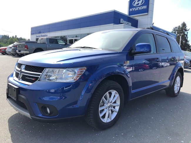 2015 Dodge Journey SXT SUV DYNAMIC_PREF_LABEL_AUTO_USED_DETAILS_INVENTORY_DETAIL1_ALTATTRIBUTEAFTER