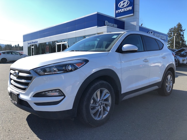 2017 Hyundai Tucson Premium 2.0 SUV DYNAMIC_PREF_LABEL_AUTO_USED_DETAILS_INVENTORY_DETAIL1_ALTATTRIBUTEAFTER