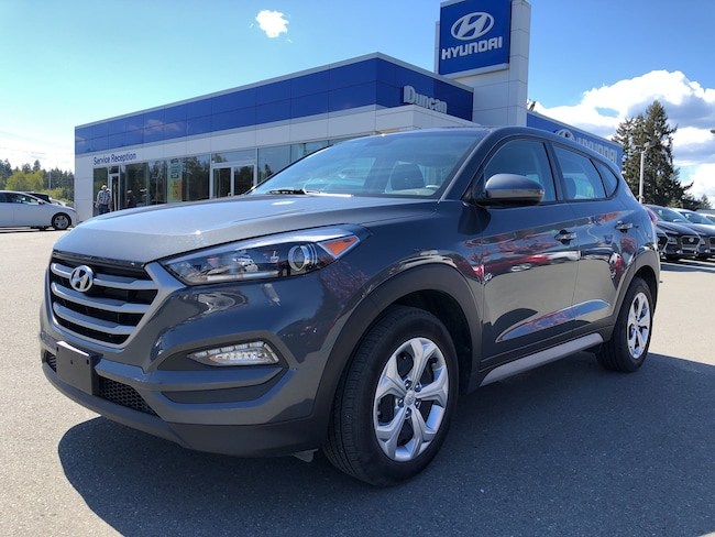 2018 Hyundai Tucson GL AWD 2.0L GDI DOHC L4 6-SPEED SUV DYNAMIC_PREF_LABEL_AUTO_USED_DETAILS_INVENTORY_DETAIL1_ALTATTRIBUTEAFTER