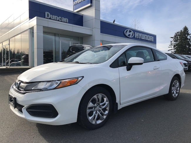 2015 Honda Civic Coupe LX Coupe DYNAMIC_PREF_LABEL_AUTO_USED_DETAILS_INVENTORY_DETAIL1_ALTATTRIBUTEAFTER