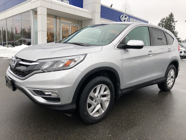 2015 Honda CR-V EX SUV DYNAMIC_PREF_LABEL_AUTO_USED_DETAILS_INVENTORY_DETAIL1_ALTATTRIBUTEAFTER