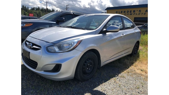 2012 Hyundai Accent GLS Sedan DYNAMIC_PREF_LABEL_AUTO_USED_DETAILS_INVENTORY_DETAIL1_ALTATTRIBUTEAFTER