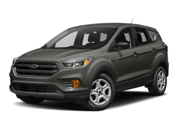 Ford Edge Vs Escape >> Compare The Ford Edge Vs Ford Escape Dundee Ford