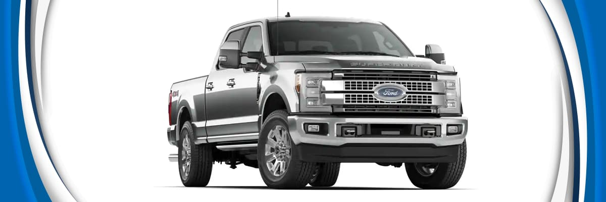 2019 Ford F-250 Platinum Super Duty Algonquin IL