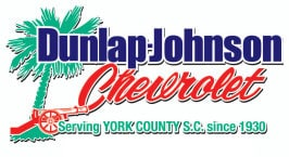 DUNLAP-JOHNSON CHEVROLET CO.,INC.