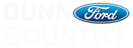Dunn Ford Company