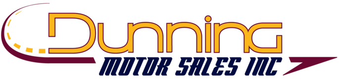 Dunning Motor Sales Inc