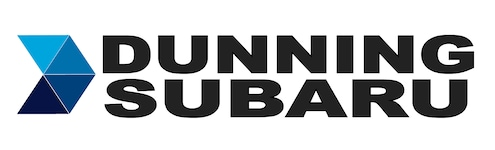 Dunning Subaru