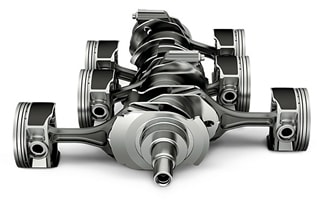 Subaru Boxer Engine >> Subaru Boxer Engine Dunning Subaru