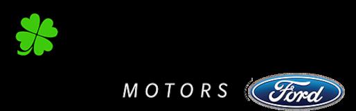 Dunphy Motors