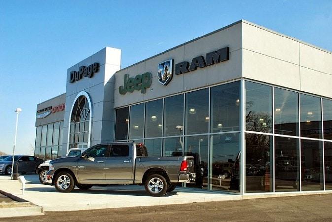 chrysler dodge jeep ram dealer glendale heights illinois l dupage. Black Bedroom Furniture Sets. Home Design Ideas
