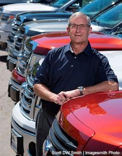 Durango Motor Company >> Staff Durango Ford
