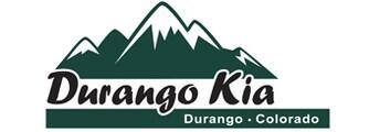 Durango Kia