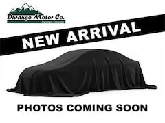 Used 2004 Acura MDX 3.5 Touring w/ RES/ Navigation SUV