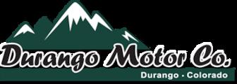 Durango Motor Company
