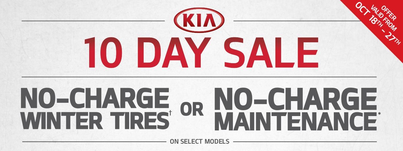 Durham Kia | New And Used Kia Cars, SUVs And Crossovers Dealership In  Oshawa,Ontario
