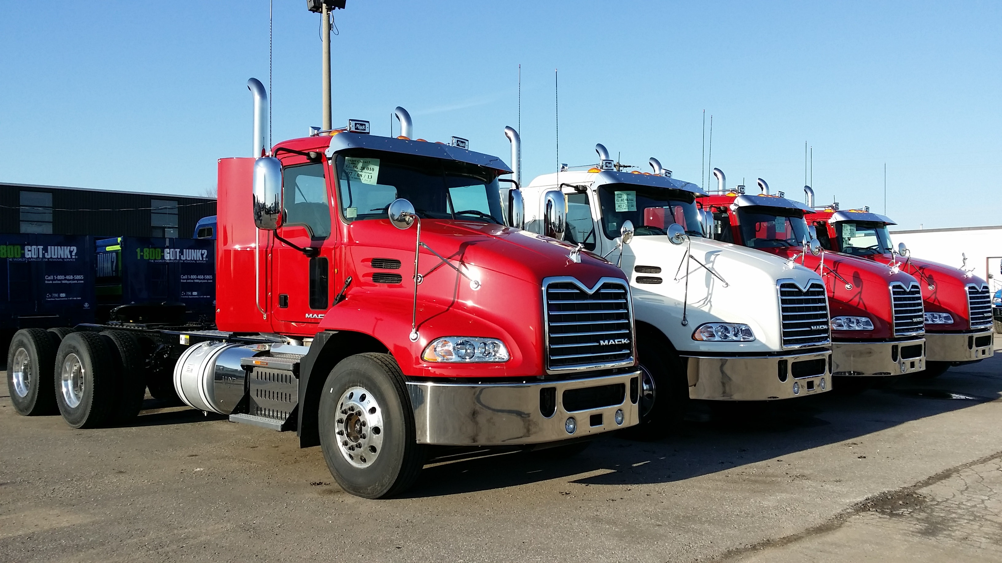 truck sc columbia click used trucks in image conventional larger vnl volvo here for inventory