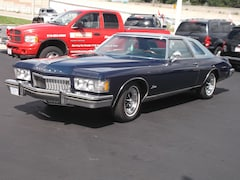1974 Buick Riviera LIKE BRAND NEW Coupe
